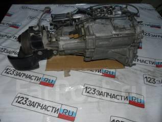 Раздаточная коробка Mitsubishi Pajero V75W, 6G74