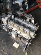 Двигатель CAX 1.4tfsi Skoda, Golf CAXA.