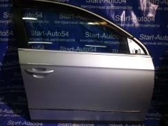 Дверь передняя правая Volkswagen Passat B6 (2005-2011)