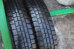 Dunlop Winter Maxx, 145/80 R13