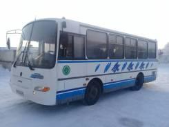 Аренда автобусов в Тобольске