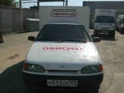 ВИС. Продается грузовой фургон 234700-30, 1 600куб. см., 800кг.