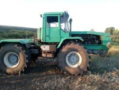 Слобожанец ХТА-200. Продается Трактор XTA-200-10, 2012 г. в., 210 л.с.