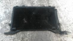 Радиатор кондиционера MERCEDES BENZ E-CLASS W210