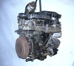 Двигатель (бенз) SAAB 9-3 YS3D