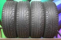 Pirelli Winter 210 Sottozero 2 RunFlat, 245/45 R19