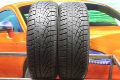 Pirelli Winter 210 Sottozero, 215/55 R17
