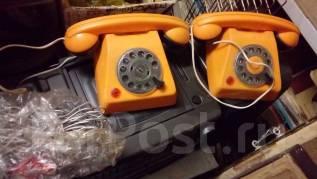 Телефоны ретро Югославия ссср детские