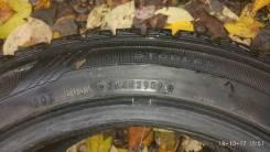 Dunlop Graspic DS3. Зимние, без шипов, 10%, 4 шт