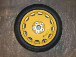 """Диск колесный запасной (докатка) с резиной Bridgestone 155/70D17 Honda. 4.0x17"""""""