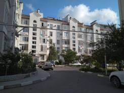 3-комнатная, проспект Античный 6. Гагаринский, агентство, 138кв.м.