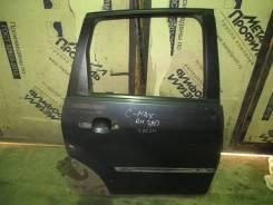 Дверь задняя правая Ford C-MAX 2003-2010 (1496875)