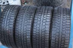 Pirelli Winter Ice Control. Зимние, без шипов, 5%, 4 шт