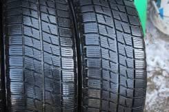 Bridgestone Ice Partner. Зимние, без шипов, 5%, 2 шт