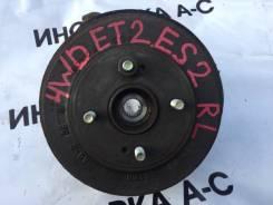 Подшипник ступицы. Honda Civic Ferio, ES2, ET2 Двигатели: D15B, D17A