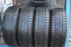 Goodyear Ice Navi 6, 205/55 R16
