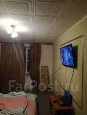 3-комнатная, квартал Мира 7. Краснофлотский, агентство, 63кв.м.