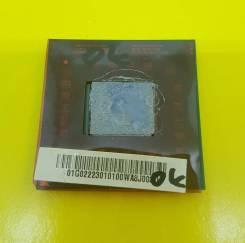 AMD Phenom II X3 N830