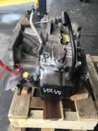 АКПП Volvo AW55-51SN 2.4 B5244S