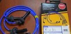 Провода зажигания RC-FX47 (2504) NGK