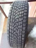 Bridgestone Blizzak DM-Z3, 225/55 R18