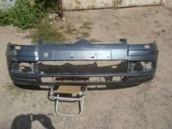 Ситроен Ц5 бампер передний Citroen C5 04-08