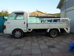 Mazda Bongo Brawny. Продаётся грузовик, 2 200куб. см., 1 000кг.