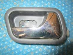Ручка двери внутренняя. Chery A13