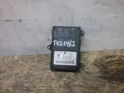 Блок управления фарой Volkswagen Touareg 2 [T421462-10] ОЕМ-4H0941329 Под заказ