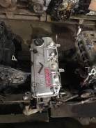 Двигатель в сборе. Mitsubishi Lancer Mitsubishi Carisma Двигатель 4G92