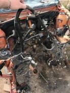 Высоковольтные провода. Chevrolet Lacetti Двигатели: F14D3, F16D3