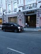 Аренда автоVoxy2013 с вод.7мест. Полный спектр пассажирских и легкогруз. С водителем
