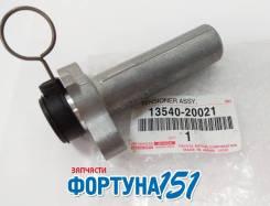 Натяжитель ремня ГРМ Toyota Camry 1,2MZFE 13540-20021. В наличии в Ростове-на-Дону!