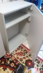 Шкафы сушильные.