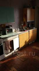 Комната, улица Днепровская 22. Столетие, агентство, 20кв.м. Интерьер