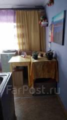 Комната, улица Адмирала Юмашева 22. Баляева, агентство, 14кв.м.