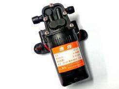 Мембранный насос DP-521 3,5 л/мин 12В