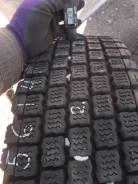 Bridgestone W910. Зимние, без шипов, 2015 год, 10%, 2 шт. Под заказ