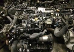 Двигатель в сборе. Honda: Rafaga, Accord Inspire, Accord, CR-V, Stepwgn, Stream, Torneo Isuzu Wizard, UER25FW, UES25FW, UES73FW, VER25FW Nissan: Bassa...