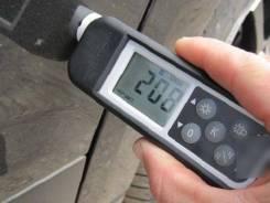 Автоподбор цифровой прибор помощь в покупке авто диагностика