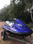 Yamaha FX HO. 180,00л.с., 2014 год год