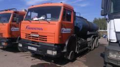 Кургандормаш ДС-142Б. Продается Автогудронатор, 11 760куб. см.