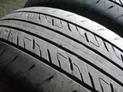 Dunlop Grandtrek PT2. Летние, 2011 год, 30%, 4 шт