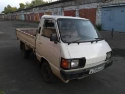Toyota. Продаётся TownAce, 1 300куб. см., 1 000кг.