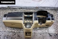 Подушка безопасности. Honda CR-V, RE3, RE4 Двигатели: K24Z1, K24Z4, N22A2, R20A1, R20A2
