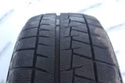 Bridgestone Blizzak Revo GZ. Зимние, без шипов, 5%, 4 шт. Под заказ