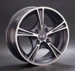 Light Sport Wheels LS 232