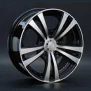 Light Sport Wheels LS 141
