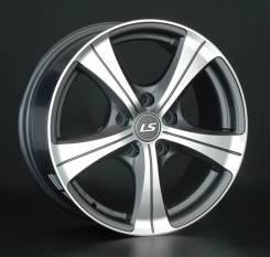 Light Sport Wheels LS 202