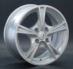Light Sport Wheels LS NG232